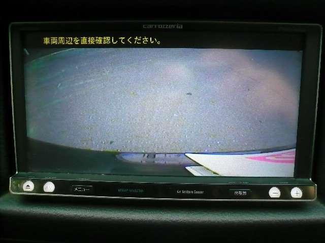 「日産」「NV350キャラバン」「ミニバン・ワンボックス」「東京都」の中古車6