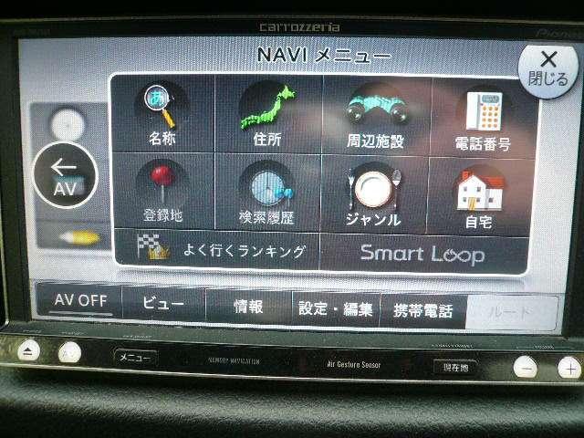 「日産」「NV350キャラバン」「ミニバン・ワンボックス」「東京都」の中古車8