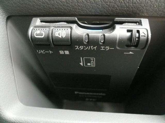 「日産」「NV350キャラバン」「ミニバン・ワンボックス」「東京都」の中古車12