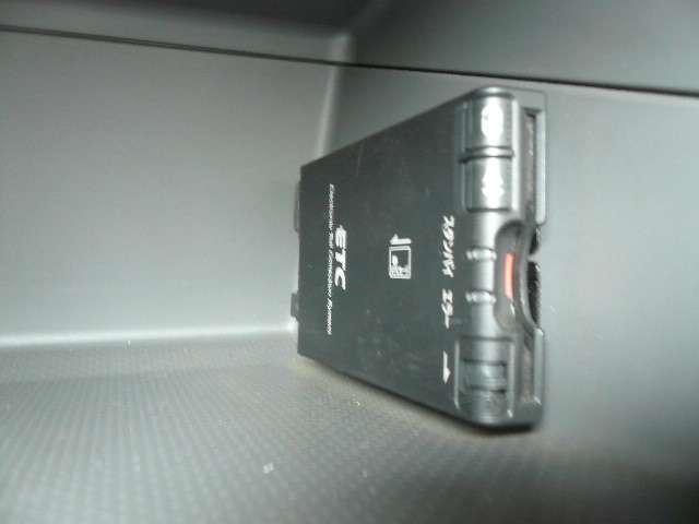 1.6 VX スライドサイドウインドウ(12枚目)