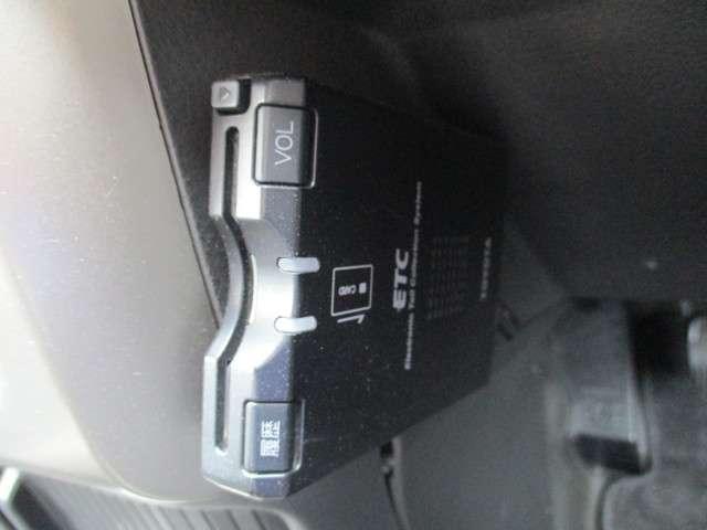2.0 S 4WD 大型サンルーフ(12枚目)