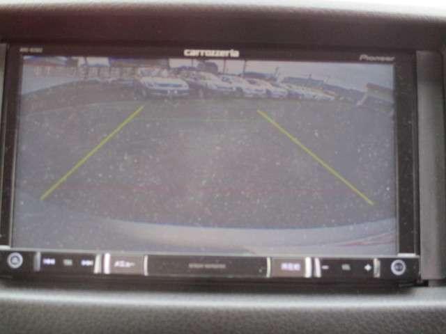 2.5 DX ロングボディ ディーゼルターボ エマージェンシーブレーキ(6枚目)