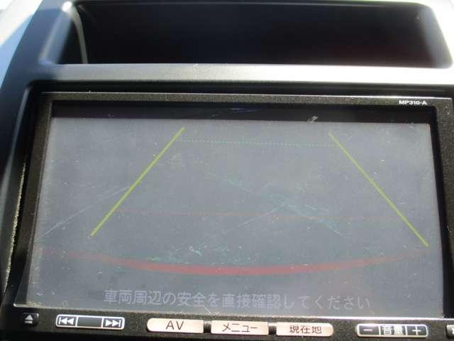 2.0 20X 4WD 純正メモリーナビ ナビ/TV メモリナビ 切替式4WD HIDヘッド AW ETC オートエアコン ABS インテリ鍵 キーレスキー パワステ 1セグ Rカメ(6枚目)