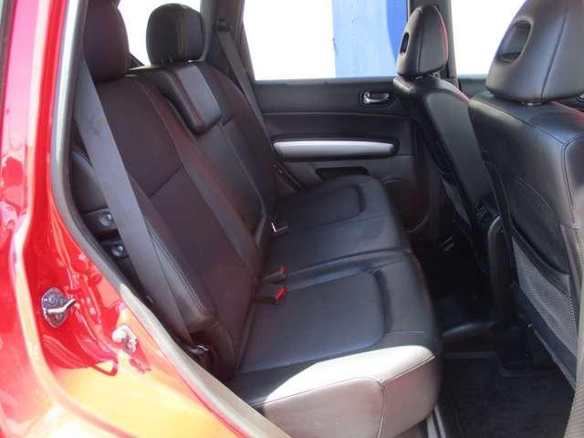 2.0 20X 4WD 純正メモリーナビ ナビ/TV メモリナビ 切替式4WD HIDヘッド AW ETC オートエアコン ABS インテリ鍵 キーレスキー パワステ 1セグ Rカメ(10枚目)