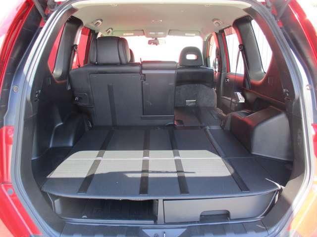 2.0 20X 4WD 純正メモリーナビ ナビ/TV メモリナビ 切替式4WD HIDヘッド AW ETC オートエアコン ABS インテリ鍵 キーレスキー パワステ 1セグ Rカメ(11枚目)