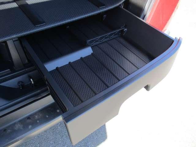 2.0 20X 4WD 純正メモリーナビ ナビ/TV メモリナビ 切替式4WD HIDヘッド AW ETC オートエアコン ABS インテリ鍵 キーレスキー パワステ 1セグ Rカメ(12枚目)