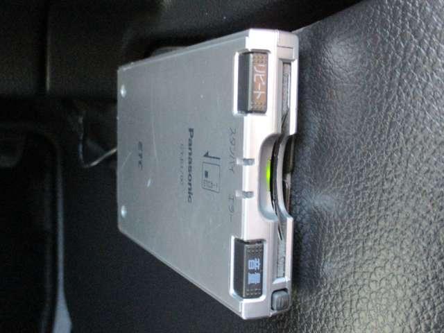 2.0 20X 4WD 純正メモリーナビ ナビ/TV メモリナビ 切替式4WD HIDヘッド AW ETC オートエアコン ABS インテリ鍵 キーレスキー パワステ 1セグ Rカメ(14枚目)