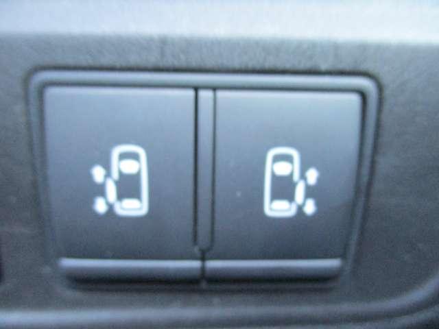 2.0 ハイウェイスター VセレクションII 後席フリップダウンモニター クルーズコントロール ドラレコ LED メモリーナビ ETC キーレス ワンオーナー ナビTV アルミホイール スマートキー 被害軽減ブレーキ 電動スライドドア両側 i-stop ABS(20枚目)