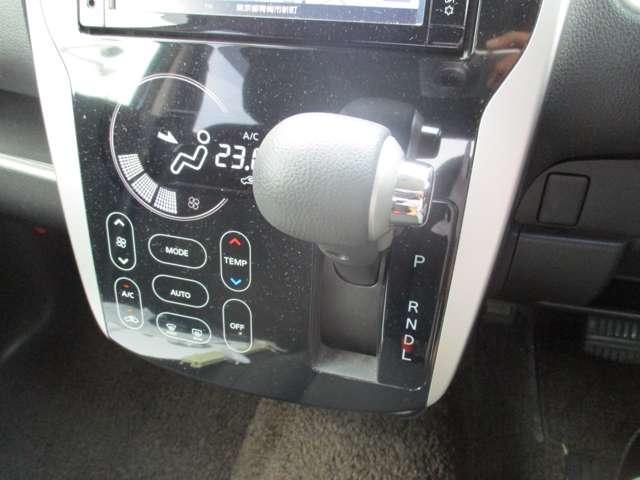 660 ハイウェイスターGターボ アラウンドビューモニター キーフリ TVナビ 記録簿 LED クルコン ABS メモリーナビ ETC アルミホイール ワンセグ オートエアコン アイドリングS アラウンドカメラ サポカーS スマートキ 1オーナ-車 PS(10枚目)