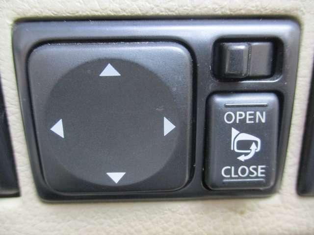 1.5 15M FOUR 4WD 社外メモリーナビ 切替4WD インテリキー キーレス ナビ ABS メモリナビ AW WSRS(17枚目)