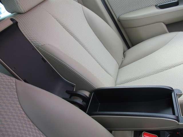 1.5 15M FOUR 4WD 社外メモリーナビ 切替4WD インテリキー キーレス ナビ ABS メモリナビ AW WSRS(20枚目)