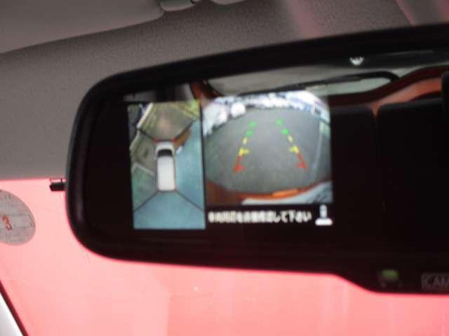 660 ハイウェイスター Xターボ アラウンドビューモニター レーダーブレーキ キーフリー ナビTV ETC メモリーナビ スマートキー アイドリングストップ ABS AAC PS PW アラウンドモニタ アルミ付き ワンセグ(6枚目)