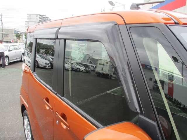 660 ハイウェイスター Xターボ アラウンドビューモニター レーダーブレーキ キーフリー ナビTV ETC メモリーナビ スマートキー アイドリングストップ ABS AAC PS PW アラウンドモニタ アルミ付き ワンセグ(17枚目)