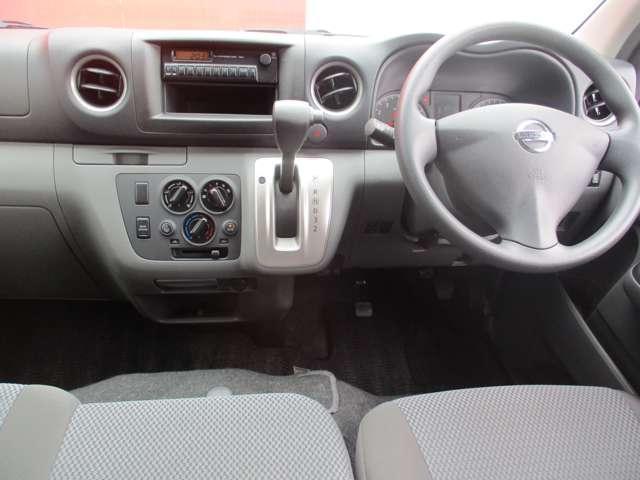 2.0 DX ロングボディ EXパック/助手席エアバッグ キーレス PW ABS AC PS 助手席エアバッグ エアバッグ(4枚目)