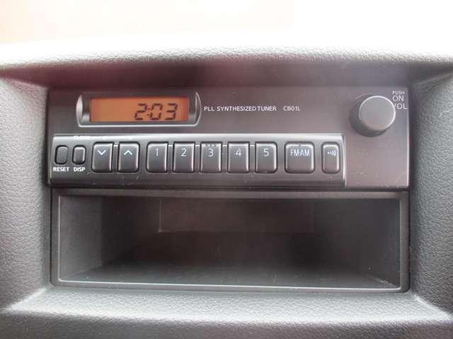 2.0 DX ロングボディ EXパック/助手席エアバッグ キーレス PW ABS AC PS 助手席エアバッグ エアバッグ(5枚目)