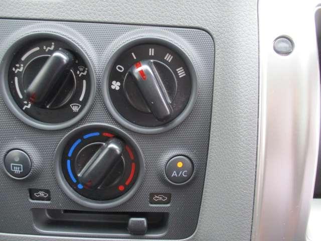 2.0 DX ロングボディ EXパック/助手席エアバッグ キーレス PW ABS AC PS 助手席エアバッグ エアバッグ(6枚目)