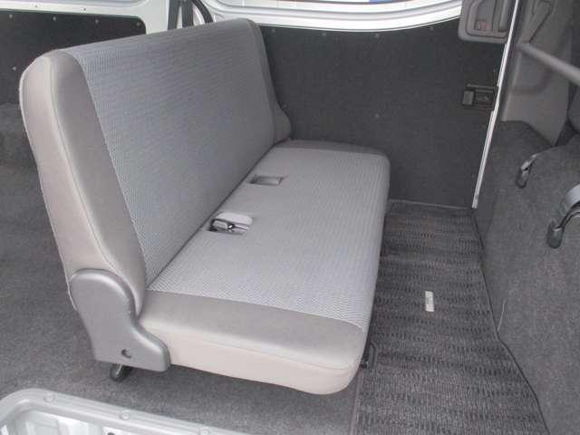 2.0 DX ロングボディ EXパック/助手席エアバッグ キーレス PW ABS AC PS 助手席エアバッグ エアバッグ(7枚目)