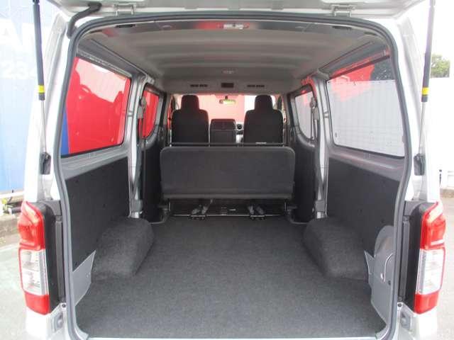 2.0 DX ロングボディ EXパック/助手席エアバッグ キーレス PW ABS AC PS 助手席エアバッグ エアバッグ(8枚目)