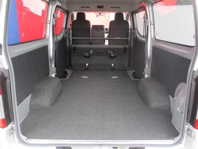 2.0 DX ロングボディ EXパック/助手席エアバッグ キーレス PW ABS AC PS 助手席エアバッグ エアバッグ(9枚目)