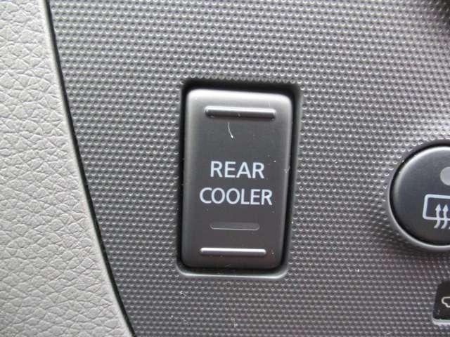 2.0 DX ロングボディ EXパック/助手席エアバッグ キーレス PW ABS AC PS 助手席エアバッグ エアバッグ(10枚目)