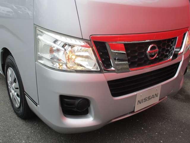2.0 DX ロングボディ EXパック/助手席エアバッグ キーレス PW ABS AC PS 助手席エアバッグ エアバッグ(14枚目)