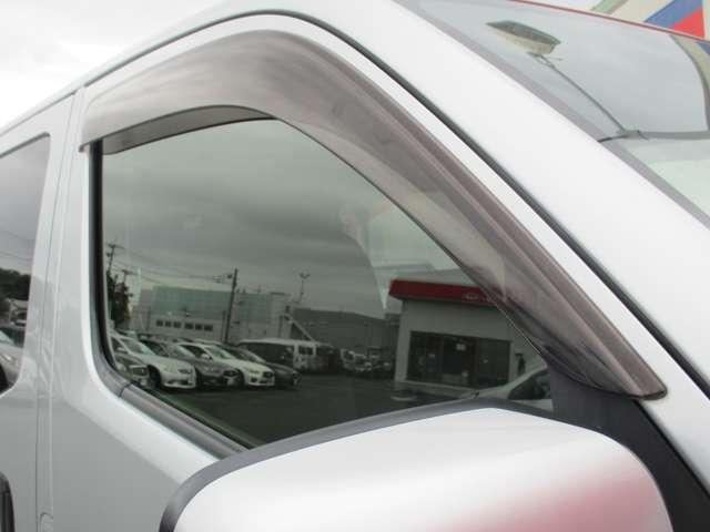 2.0 DX ロングボディ EXパック/助手席エアバッグ キーレス PW ABS AC PS 助手席エアバッグ エアバッグ(15枚目)