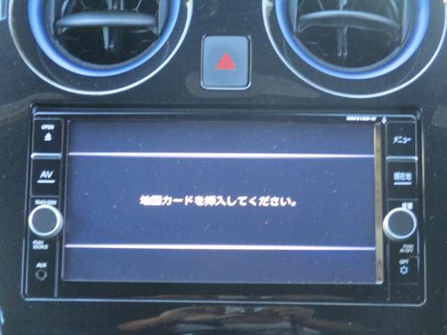 1.2 e-POWER AUTECH スポーツスペック アラウンドビューモニター ナビTV 全周囲 衝突軽減ブレーキ ETC(5枚目)