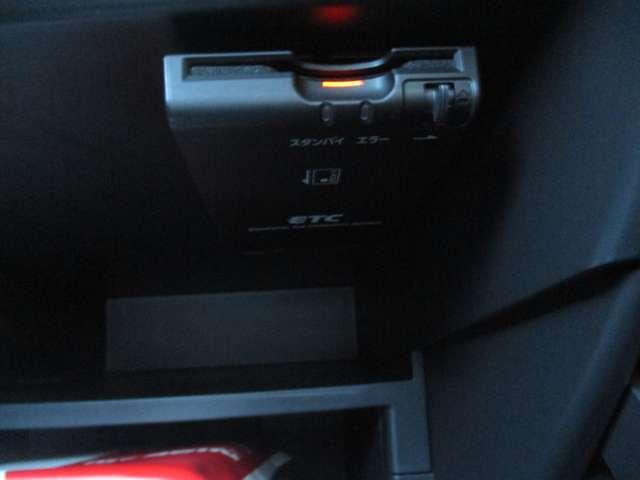 1.2 e-POWER AUTECH スポーツスペック アラウンドビューモニター ナビTV 全周囲 衝突軽減ブレーキ ETC(17枚目)