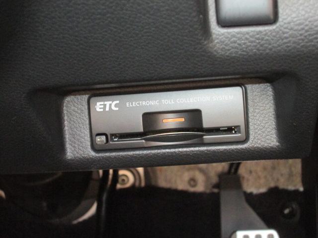 日産 スカイライン 350GT タイプS  HDD サイド バックカメラ