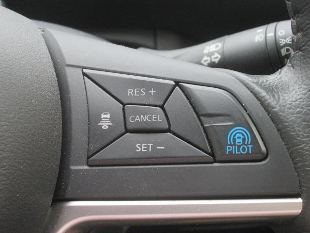 ハイウェイスターセ-フテパックB LED 4WD(6枚目)
