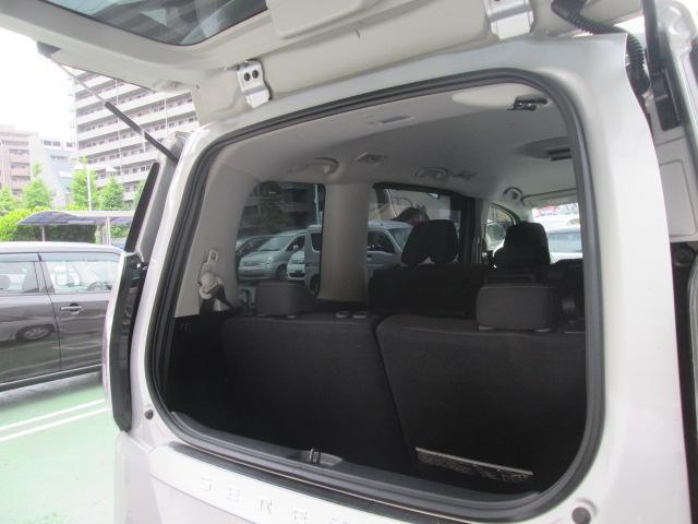 ハイウェイスターセ-フテパックB LED 4WD(13枚目)