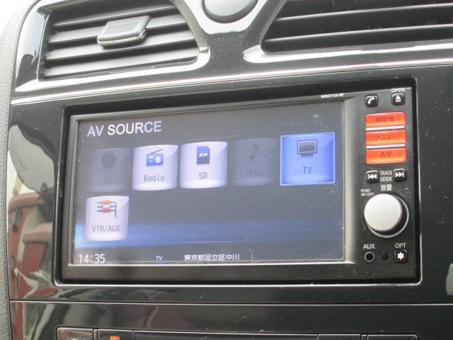 20G Sハイブリッド 両側オ-トドア バックカメラ(5枚目)