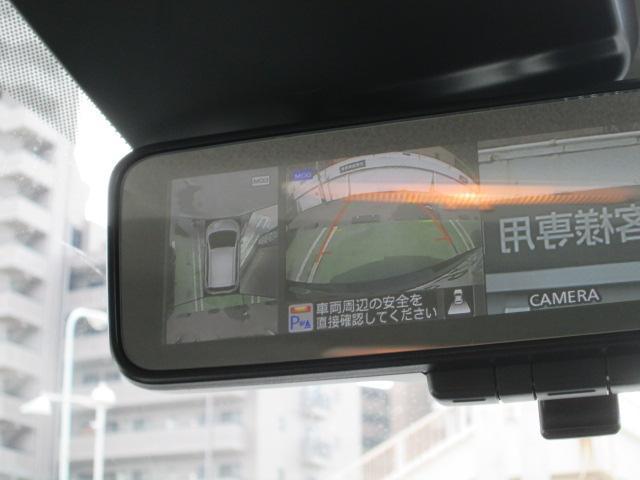 e-POWER X メモリ-ナビ フルセグ(5枚目)