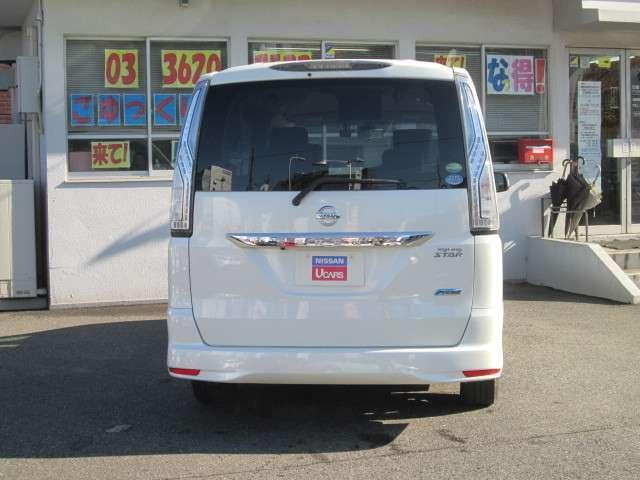 「日産」「セレナ」「ミニバン・ワンボックス」「東京都」の中古車15