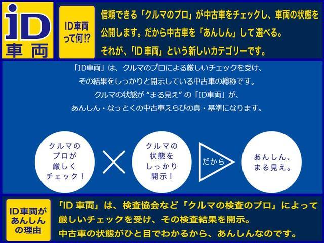 2.0 20X エマージェンシーブレーキパッケージ 3列車(29枚目)