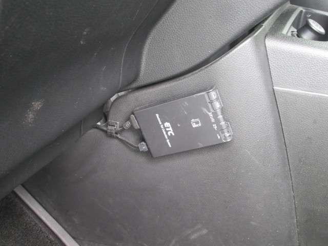 2.0 20Xtt 4WD メモリ-ナビ フルセグ バックカメラ(6枚目)