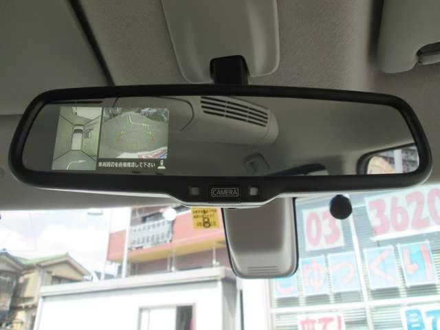660 X 両側オ-トドア アラウンドビュ-モニタ- ナビTV キーフリ スマートキー ETC バックカメラ メモリーナビ WエアB ABS オートエアコン フルセグ 記録簿 エアバッグ サイドモニター パワーウインドウ アイドリング パノラマモニター(12枚目)