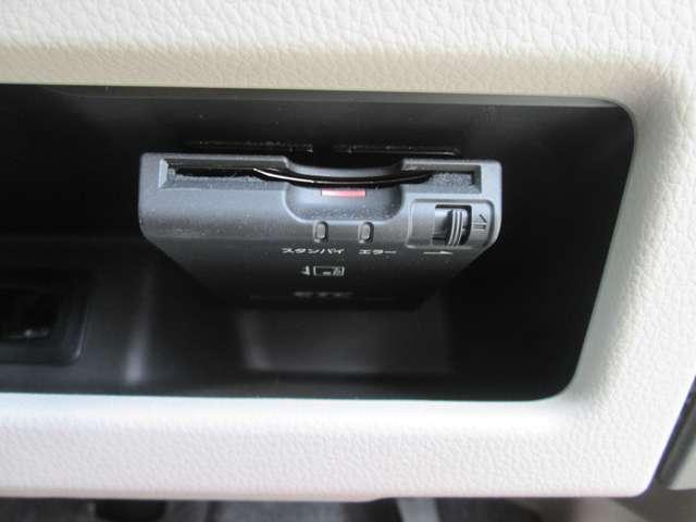 660 X 両側オ-トドア アラウンドビュ-モニタ- ナビTV キーフリ スマートキー ETC バックカメラ メモリーナビ WエアB ABS オートエアコン フルセグ 記録簿 エアバッグ サイドモニター パワーウインドウ アイドリング パノラマモニター(13枚目)