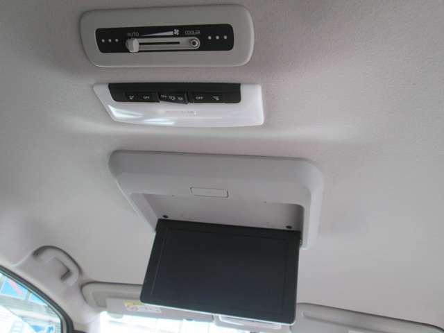 2.0 ハイウェイスターG 後席モニタ- ETC メモリ-ナビ キーフリー ナビTV付き 両側オートドア 踏み間違い 1オーナ Bモニター LEDヘッド オートクルーズ ABS リアモニター 地デジTV DVD Wエアコン(8枚目)
