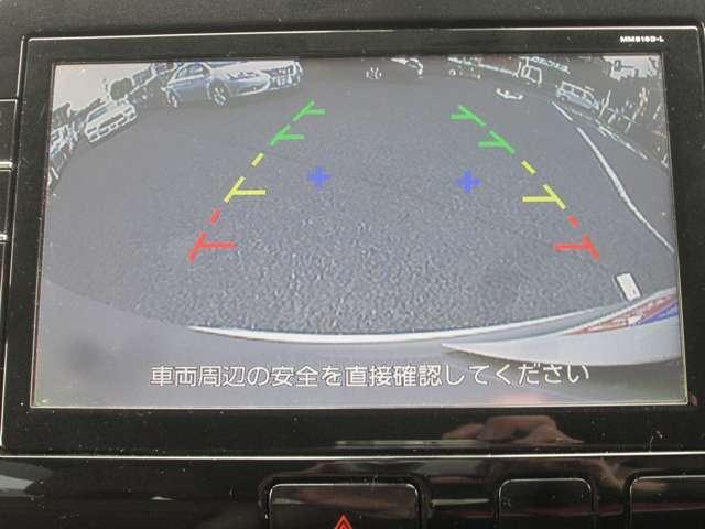 2.0 ハイウェイスターG 後席モニタ- ETC メモリ-ナビ キーフリー ナビTV付き 両側オートドア 踏み間違い 1オーナ Bモニター LEDヘッド オートクルーズ ABS リアモニター 地デジTV DVD Wエアコン(10枚目)