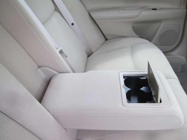 2.5 XL ナビAVMパッケージ ドライブレコ-ダ- 衝突軽減 ドラレコ アラウンドビュー ワンオーナー クルーズコントロール ETC メモリーナビ キセノンライト LDW キーレス バックモニター VDC フルセグテレビ(12枚目)