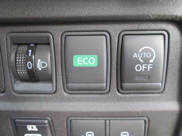 2.0 ハイウェイスター プロパイロット エディション 両側自動ドア 1オーナー AW メモリーナビ ETC ナビTV バックM 軽減ブレーキ 追従クルコン インテリキー パワーウインド(10枚目)
