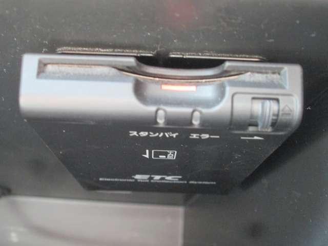 1.2e-POWER NISMO フルセグ バックカメラ 車線逸脱 LED アルミホイール インテリキー 1オナ Bカメ ETC キーレス エマージェンシブレーキ メモリーナビ付 記録簿 CD Dレコ TVナビ Bluetooth ミュージックサーバー BT(10枚目)