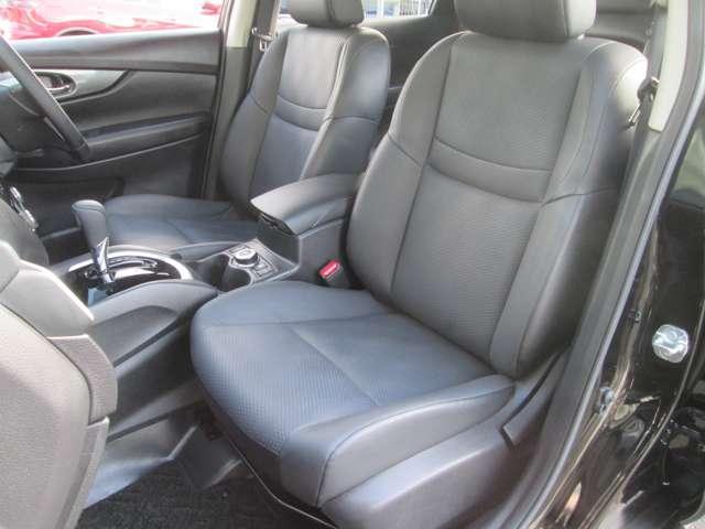 20X ハイブリッド エマージェンシーブレーキPKG 4WD エマージェンシー バックM 1オナ LEDヘッドライト ナビTV ETC 4WD メモリーナビ BSW ABS AW Sキー LDW VDC オートエアコン 踏み間違い オートバックドア フルセグ(5枚目)