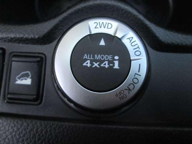 20X ハイブリッド エマージェンシーブレーキPKG 4WD エマージェンシー バックM 1オナ LEDヘッドライト ナビTV ETC 4WD メモリーナビ BSW ABS AW Sキー LDW VDC オートエアコン 踏み間違い オートバックドア フルセグ(7枚目)