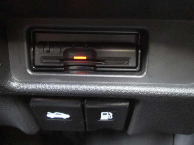 20X ハイブリッド エマージェンシーブレーキPKG 4WD エマージェンシー バックM 1オナ LEDヘッドライト ナビTV ETC 4WD メモリーナビ BSW ABS AW Sキー LDW VDC オートエアコン 踏み間違い オートバックドア フルセグ(8枚目)