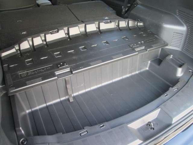 20X ハイブリッド エマージェンシーブレーキPKG 4WD エマージェンシー バックM 1オナ LEDヘッドライト ナビTV ETC 4WD メモリーナビ BSW ABS AW Sキー LDW VDC オートエアコン 踏み間違い オートバックドア フルセグ(18枚目)