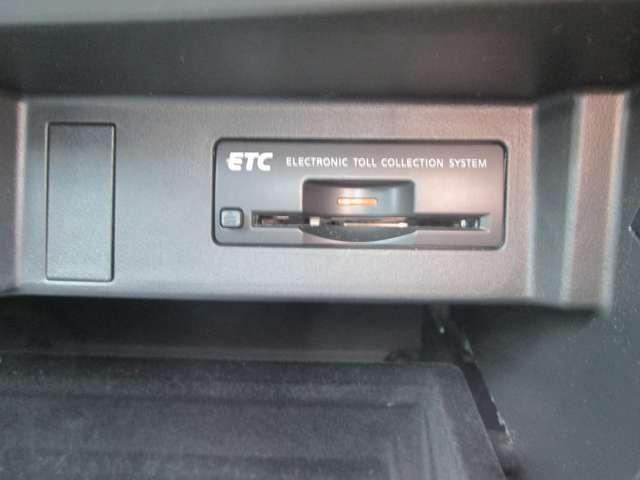 3.5 HDDナビ フルセグ サイドバックカメラ レーダクルコン ナビTV スマートキー HDDナビ ETC アルミホイール サイドモニター 記録簿 Bモニ HIDヘッド キーレス 寒冷地仕様 地デジ DVD ハーフレザー オットマン Pシート(14枚目)
