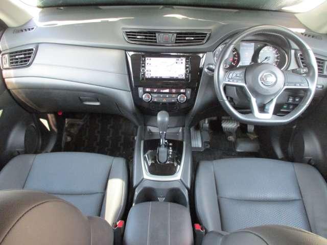 20X LEDヘッドライト ナビTV ワンオーナー車 メモリーナビ アイドリングストップ ETC ドラレコ キーレス アルミホイール スマートキ 衝突被害軽減ブレーキ Bカメ ワンセグTV ABS CD(4枚目)