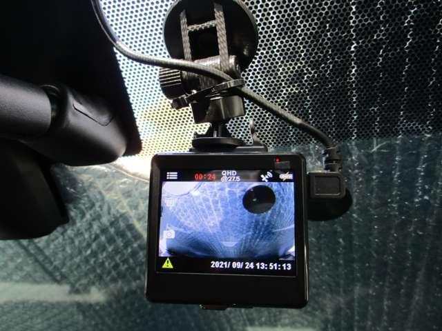 20X LEDヘッドライト ナビTV ワンオーナー車 メモリーナビ アイドリングストップ ETC ドラレコ キーレス アルミホイール スマートキ 衝突被害軽減ブレーキ Bカメ ワンセグTV ABS CD(7枚目)